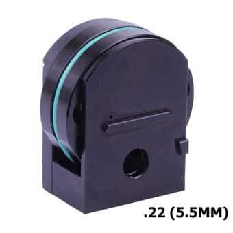 m11 m22 spare mag