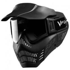 vforce armor field vision gen3 black