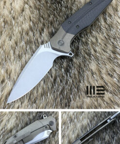 weknife 707b