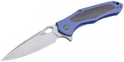 weknife 804b
