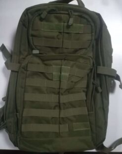 FAS203 BACKPACK