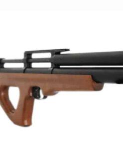 Rifle de Aire BP P15 Artemis