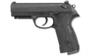 eng pm Umarex AirGun Beretta Px4 Storm 4 5 mm 5 8078 6228 1