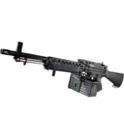 gp us navy mk23 machine gun
