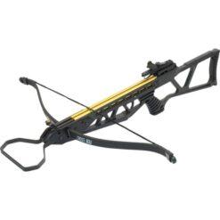 120lb-recurve-crossbow