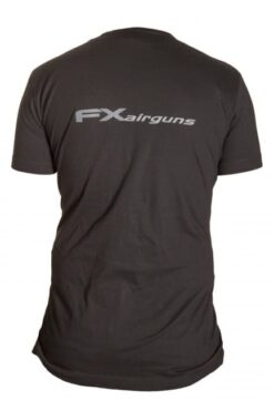 T shirt back 433x650