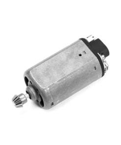 gg original motor short axis 16000 rpm g 10 029