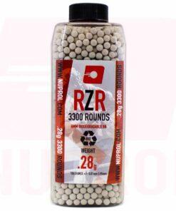 rzr 028bio small small