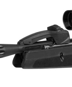 gamo air rifle 4.5mm replay igt