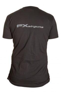 T shirt back 433x650 1