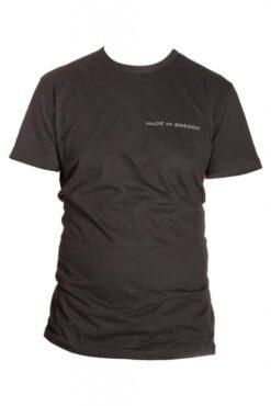T shirt front 683x1024 1