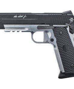 1911 max MICHEAL SIG