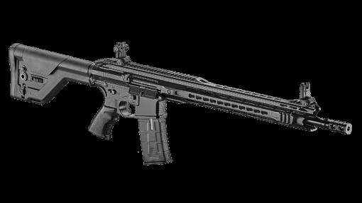 ICS 303 03