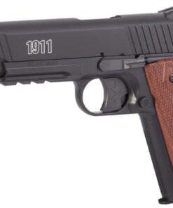 c1911b 03