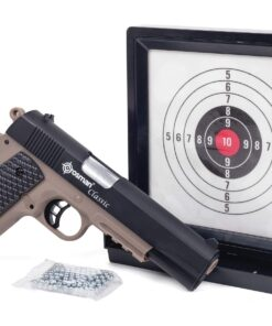 s1911kt 01