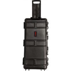 nuprol smg hard case pick n pluck black p9637 16494 image