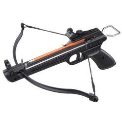 50lbs crossbow MK-50A1/5PL