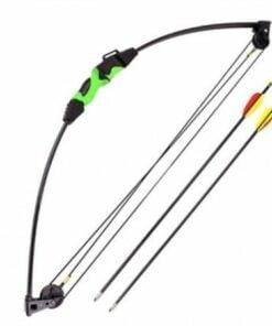 Kids Archery Combo