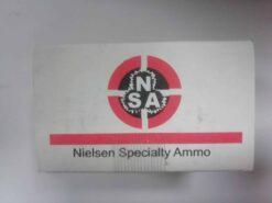 nielson-ammo-slugs