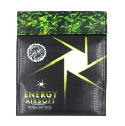safe-bag---lipo--energy-airsoft--p-image-35454-grande