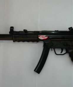 UHC Spring UA312 Assault Rifle