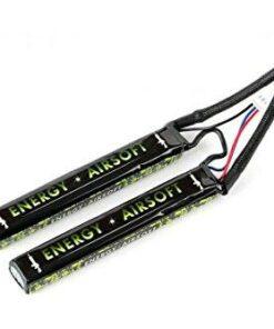 double stick 11.1V 2400 MAH