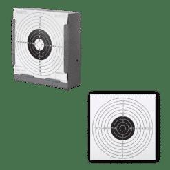 target-combo