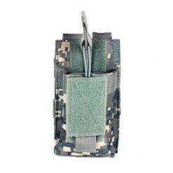 Single AR Mag Pouch - Digital Camo CVAR1MP2929D