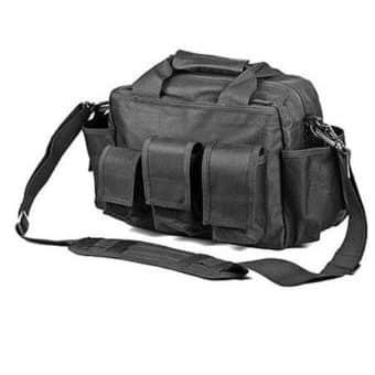 NcSTAR Vism Operators Field Bag CVOFB2923B