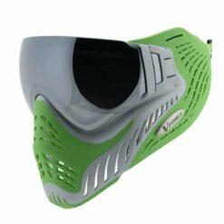 VForce Profiler Le Spearmint Silver/Lime Thermal Mask