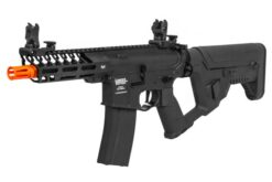 LT-29BBL-G2-ME Lancer Tactical Generation 2 Metal Body E-Trigger