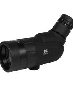 9 27x50 spotting scope
