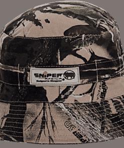 Floppy Hat 3D 550x688h