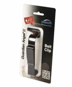 ga-belt-clip
