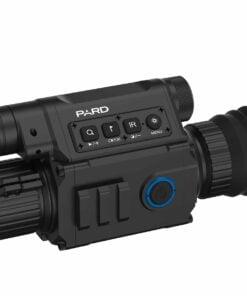 Pard digital camera NV008