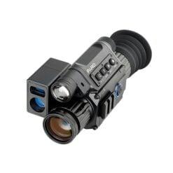 Pard digital camera NV008LRF