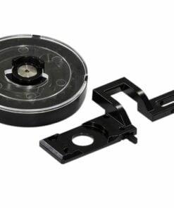 FX AirgunsI Conversion Kit For Impact Side Shot Mag 5.5MM