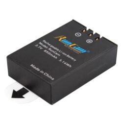 Novritsch Replacement Battery For RunCam