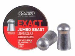 exact-jumbo-beast