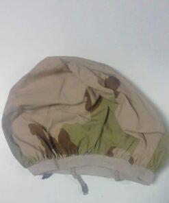 helmet cover 1