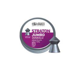 jsb-straton-5-5-mm