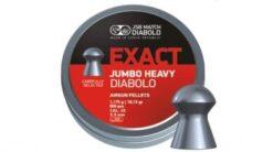 jumbo-exact-rs-5-5-500