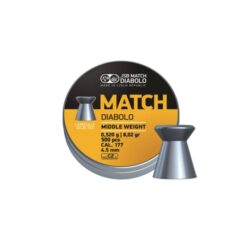 match-diablo-middle-weight