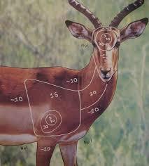 rooibok-target