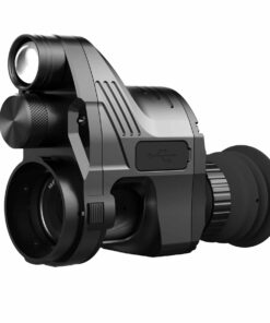 PARD NV007 digital camera 16MM adaptor 45MM