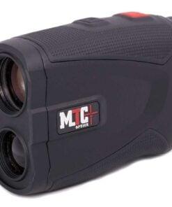 MTC rapier Ballistic range finder (Bluetooth enabled)