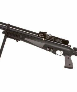 Hatsan air rifle AT44 10 TACT 5.5MM