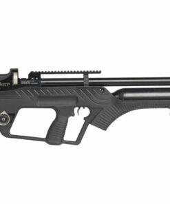 Hatsan air rifle bull master 5.5MM