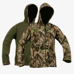 sniper-kids-reversible-hoodie
