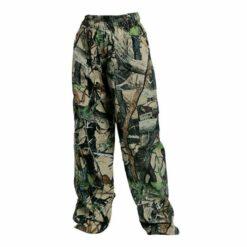 Sniper Kids Trousers